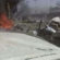 Many feared killed and injured at car bomb explosion in Afghanistan