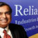 RIL becomes India's No. 1 company to cross Rs 9 lakh crore market value