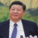 Chinese Prez Xi Jinping likely to arrive in India with delegation
