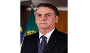 No need to obtain Visa for Indians visiting Brazil: Prez Jair Bolsonaro