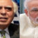 'Show 56-inch chest to Xi Jinping, ask him to vacate PoK': Kabil Sibal to PM Modi