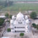 India-Pak signs landmark agreement for visa-free visit to historic Kartarpur corridor