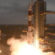 ISRO launches Earth Imaging Satellite Cartosat-3, other 13 nano-satellites