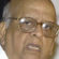 Former Chief Election Commissioner TN Seshan Dies