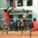 GGPS Chas, Sector V wins Inter School Volleyball Tournament