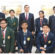 11 students of DPS Bokaro qualify for Indian National Maths Olympiad