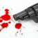 Hyderabad murder case: all four accused killed in police encounter