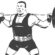 Eastern India Power Lifting Championship 2019-20 to be held in January
