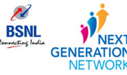 BSNL launches NGN services in Bokaro