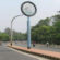Bokaro becomes India's first 'Global Active City'