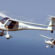 Fly with air, Enjoy thrillfor Rs 800; glider flying training facility kicks-off at Bokaro