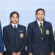 Bokaro Students selected for German International Youth Conference