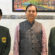 Two Bokaro students qualify for first level of International Economics Olympiad