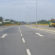 NHAI would be responsible for accidents due to bad roads or improper signage on highway: Madras HC