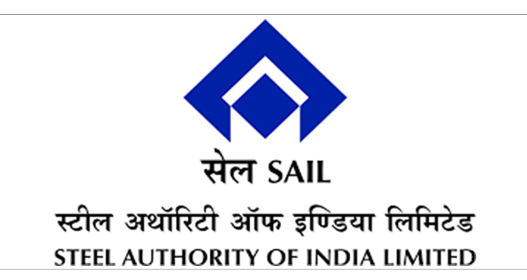 BSL posts net loss of Rs 65cr in Q3