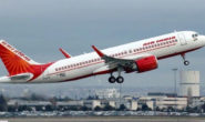 India airlifts 323 stranded citizens from Wuhan city