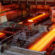 'Energy-efficient technology essential for Steel Industries' : Experts