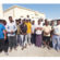 Jharkhand's migrant workers trapped-in Oman