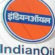 IOCL to start selling BS-6 fuel from April 1