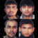 Nirbhaya case convicts hanged to death in Tihar jail