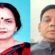 DPS Bokaro teachers selected as Counsellors by NCERT
