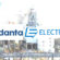 Vedanta doubles its contribution to Rs 201 crore to fight COVID -19