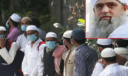 14 Tablighi Jamaat participants picked up, sent into quarantine