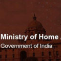 MHA issues fresh COVID-19 guidelines; effective from 1st February