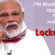 PM Modi's 7-point appeal to Indians