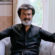 Would only like to lead party, can't imagine sitting in TN assembly as CM: Rajinikanth