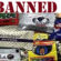 Jharkhand Govt. bans sale of tobacco products