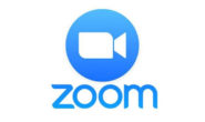 Zoom video conference is not a safe platform: MHA