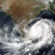 Cyclone 'Amphan' to hit Odisha, West Bengal; NDRF teams on alert