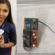 Jharkhand girl invents device for menstrual hygiene
