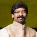 Jharkhand CM quarantines self after Minister, MLA tested positive