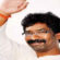 No area-specific relaxations in Jharkhand: CM