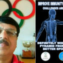 Sports could be catalytic in post COVID-19 period: Jaideep