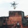 Jamshedpur students design drone for food delivery amid lockdown