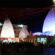 Admin. mulling for 'e-worship' at Deoghar, Basukinath temples this Sharavan
