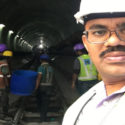 CSIR-CIMFR's 'Controlled blasting technique' facilitating in Metro Rail Projects