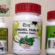 "Patanjali launches ""Corona kit""— Ayurvedic drugs for treating Covid-19"