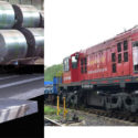 BSL exports HR coils, Pig iron to China