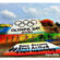 Olympic Studies Centres soon to come-up in India