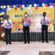 DPS Bokaro celebrates 34th Foundation day
