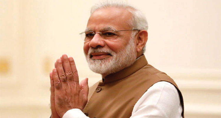 PM Modi invited Indian youths to participate in the 'Digital India Atmanirbhar Bharat Innovate Challenge'.