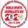 Olympic Fraternity celebrates World Sports Journalists' Day