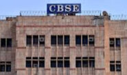 CBSE to hold Board Examinations for class 10th and 12th from 4th of May