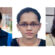 IIT-ISM researchers get IMTF Award for their world-class research