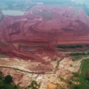 Hindalco becomes first-ever company to achieve 100% Red mud utilisation worldwide
