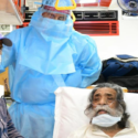 JMM chief shifted to Medanta Hospital Gurugram for treatment